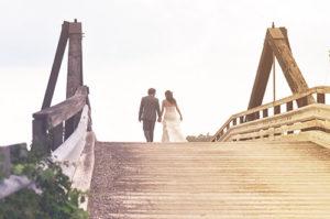 bryllups lån