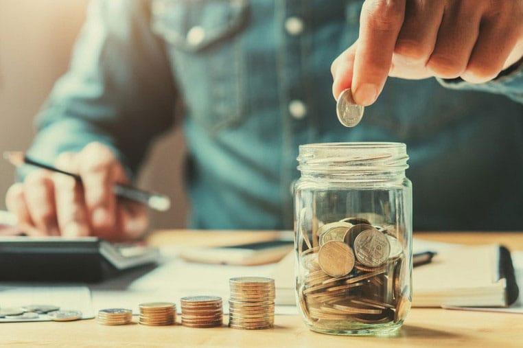 låneudbydere 2019 penge