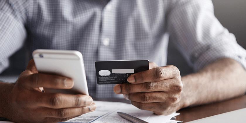 tempest kredit lån